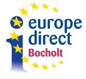 europe_direct_bocholt_logo