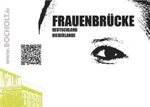 frauenbrcke_karte_2014