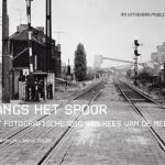 buch-lang-het-spoor